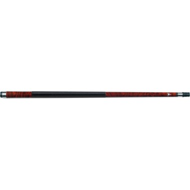 Scorpion Natural 04 - NT04 Pool Cue