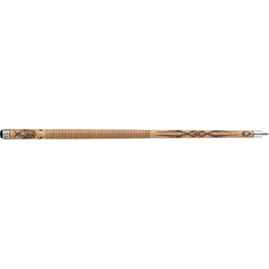Outlaw - 09 Pool Cue