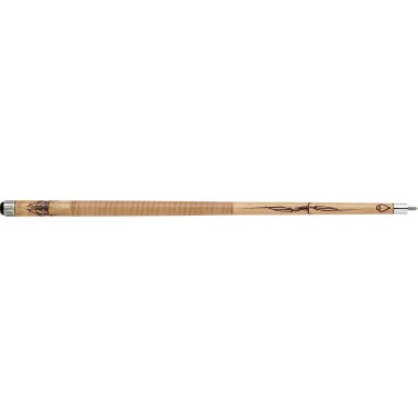 Outlaw - 11 Pool Cue