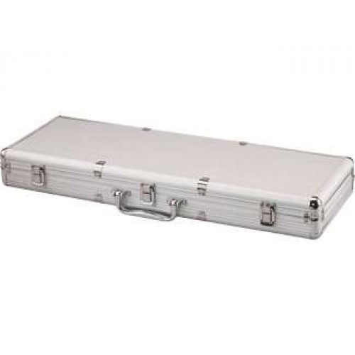 Carry Case 500 chip capacity POKCS5