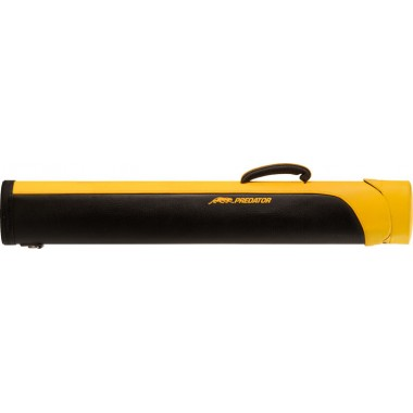 Predator Case - Sport 2x4 Yellow