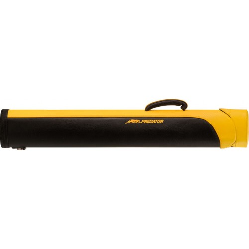 Predator Case - Sport 2x4 Yellow PREDSP24Y
