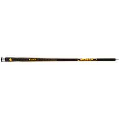 Predator - Sport 2 Playing Pool Cue