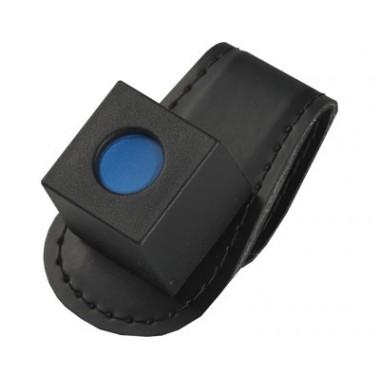 QCBC Magnetic Belt Clip Pocket Chalker