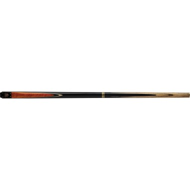 Riley - Snooker Billiard Cue RIL11 - HER.300 - RILS11