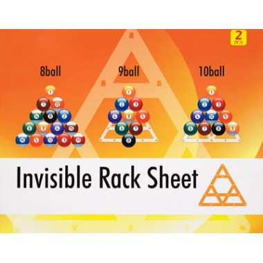 RKPH Phantom Rack