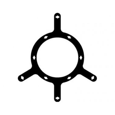 RKTR Turtle Rack - RKTURO