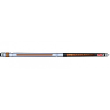 Riley RL06 Pool Cue