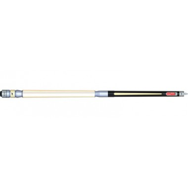 Riley RL07 Pool Cue