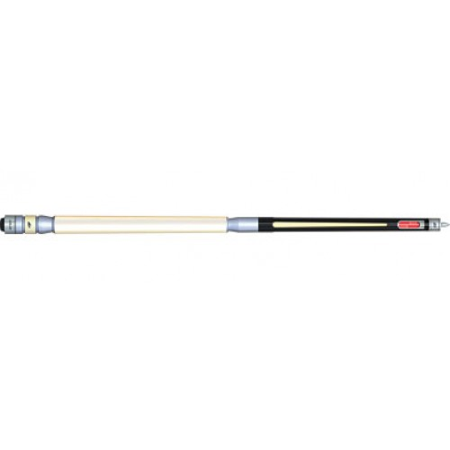 Riley RL07 Pool Cue RL07