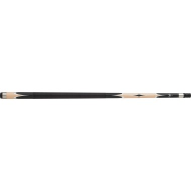 Scorpion - Classic 05 Pool Cue
