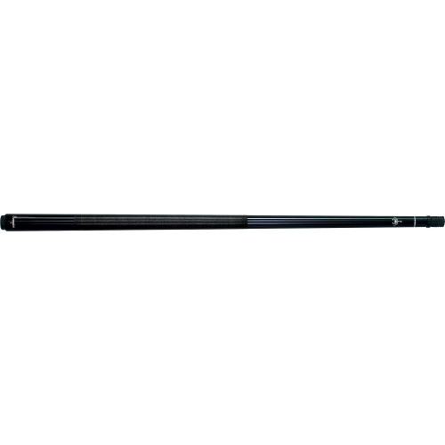 Scorpion - SCO24 - All Black Pool Cue SCO24