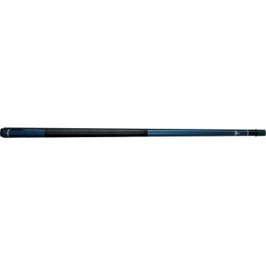 Scorpion - SCO26 - All Blue Pool Cue