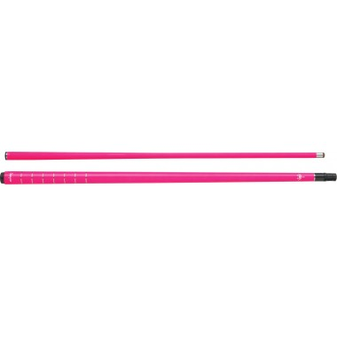 Scorpion - Break Cue - PINK Pool Cue