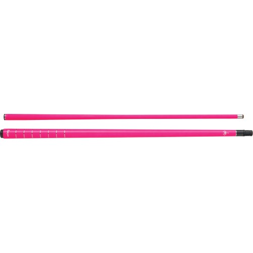 Scorpion - Break Cue - PINK Pool Cue SCOBKP
