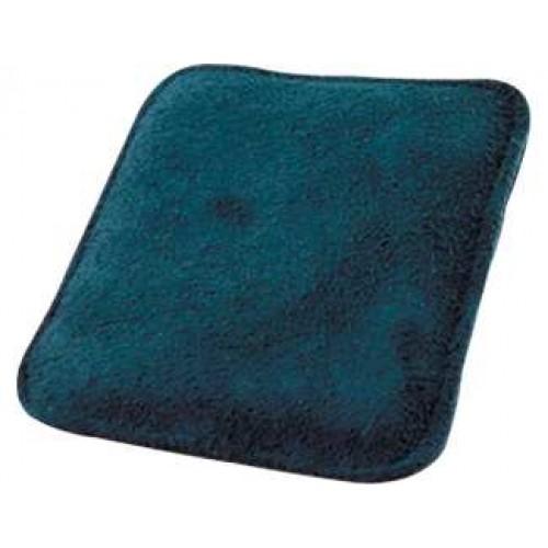 Porper Shaft Polisher (1) (leather square) SPPOR