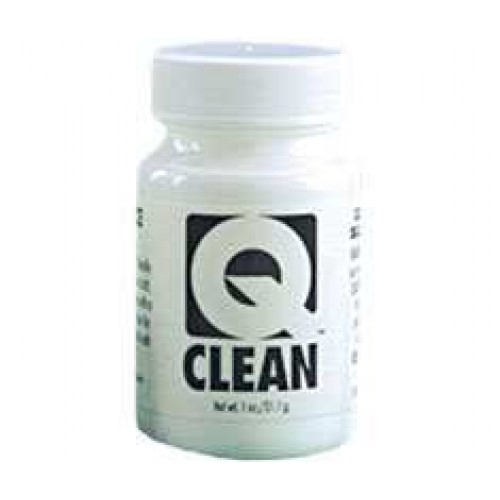 Q-Clean SPQCL