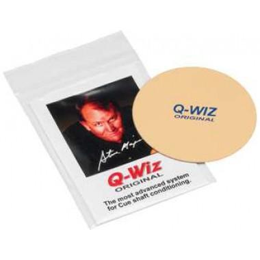 Q-Wiz