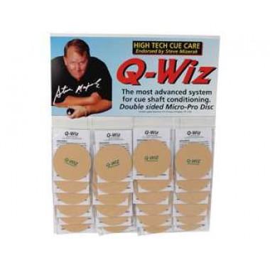 Q-Wiz (24)