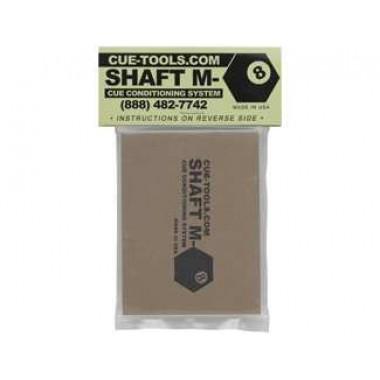 Shaft Mate