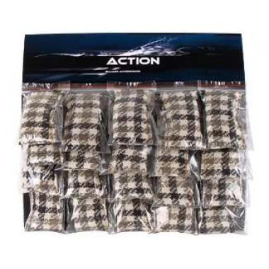 Action Shaft Slicker (20)