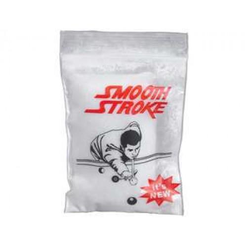 Smooth Stroke SPST1