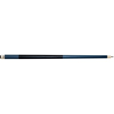 Action - Starters 1 - Blue Pool Cue