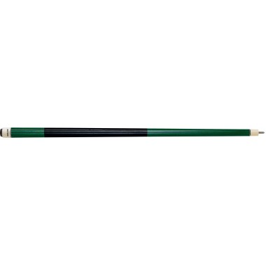 Action - Starters 2 - Green Pool Cue
