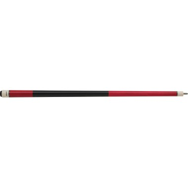 Action - Starters 3 - Berry Pool Cue