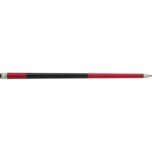 Action - Starters 3 - Berry Pool Cue STR03