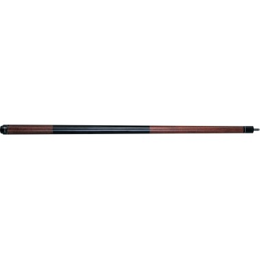 Action - Starters 4 - Brown Pool Cue