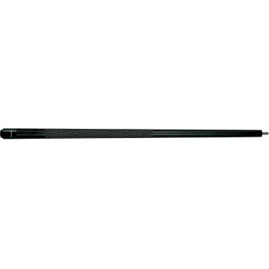 Action - Starters - Black Pool Cue