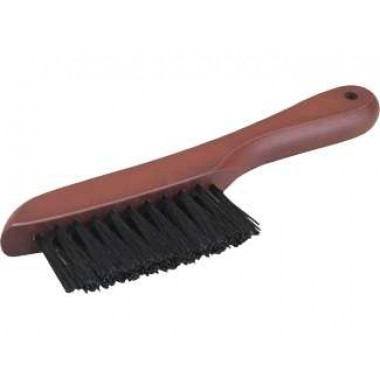 Table Brush - Rail