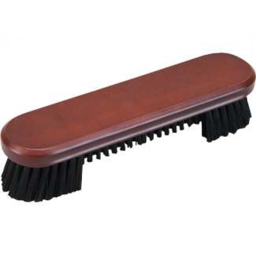 Table Brush - Standard Nylon TBS