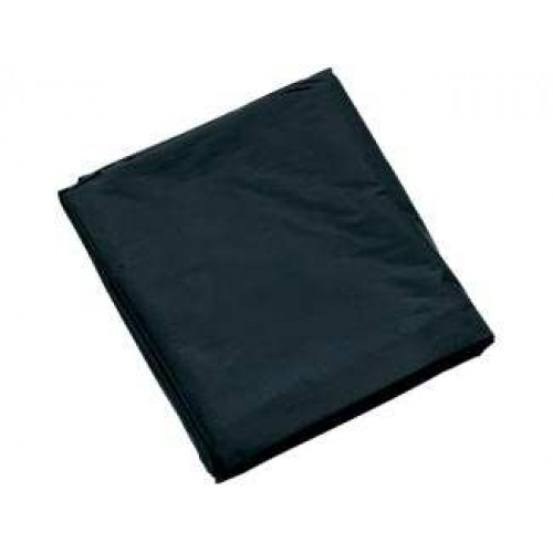 8 ft Vinyl Table Cover TC8