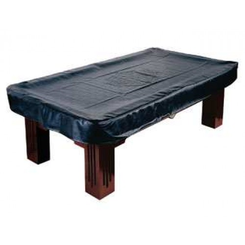Harley Table Cover HDTCH