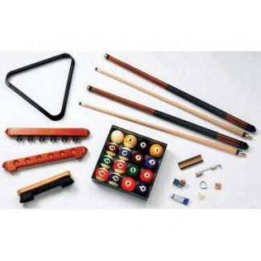 Table Kit Economy