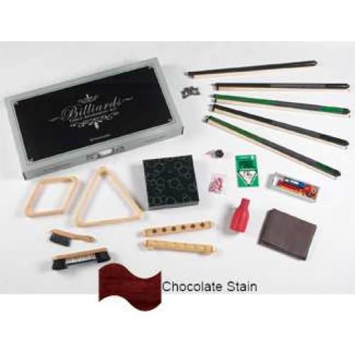 Table Kit Standard TKSTD