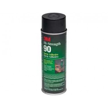 3M Hi-Strength 90 ORM-D UN-1950