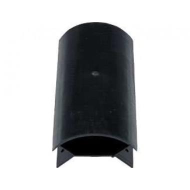 Plastic Apron Mitre (4)