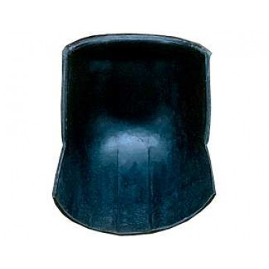 Rubber Pocket/Gulley Boot (6)
