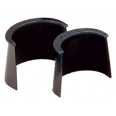Rubber Pocket Liners 4 inch (6)