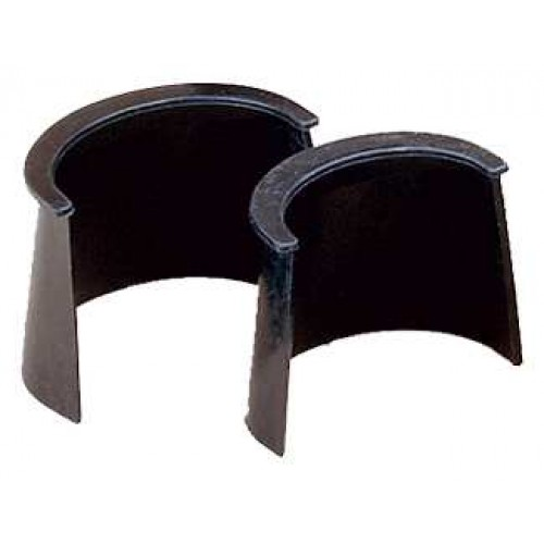 Rubber Pocket Liners 4 inch (6) TP5125