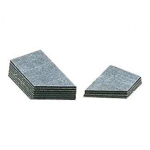 Cushion Facings (12) TP5145