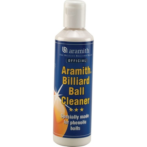 Aramith Ball Cleaner TPABC