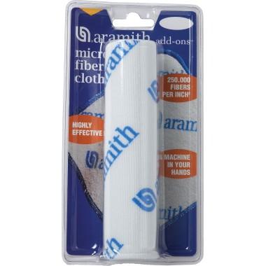 Aramith Micro Fiber Cloth