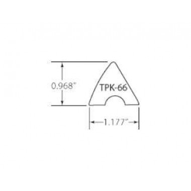 9ft Cushion K66 Rubber(6)