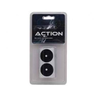 Action - Table Spot Blister Pack