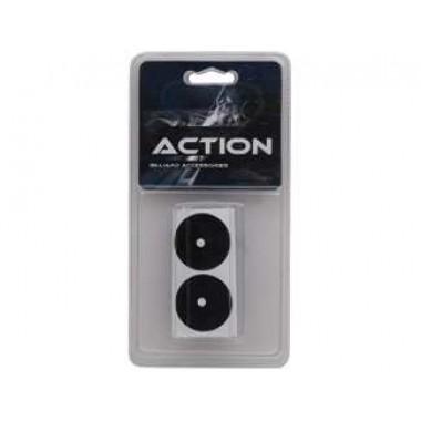 Action - Table Spot Blister Pack