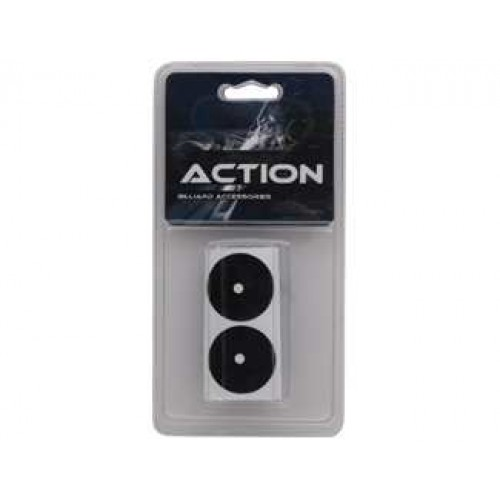 Action - Table Spot Blister Pack TPTSP